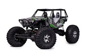 Axial Wraith 4WD RTR