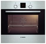 Bosch HBN532E3