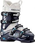 Rossignol Kiara Sensor 60 (2013/2014)