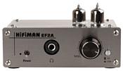 HiFiMAN EF-2A