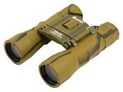 Tagrider TR-25X35