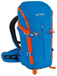 Tatonka Vari 25 blue (bright blue)