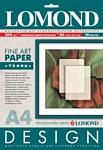 Lomond Textile A4 200 г/кв.м. 10 листов (0920041)