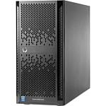 HP ProLiant ML150 (780851-425)