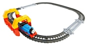 Thomas & Friends Набор 2 в 1 серия TrackMaster CDB57