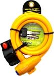 Vinca Sport VS 582 желтый