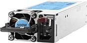 HP (720478-B21) 500W