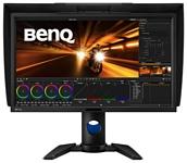 BenQ PV270