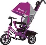 Trike Flower JP7