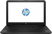 HP 15-ay056ur (X5W87EA)