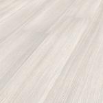 Kronospan Forte classic White Brushed Pine (8464)