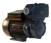 IBO WZI 750