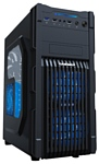 GameMax GM-ONE Black\blue