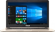 ASUS VivoBook Pro 15 N580VD-DM069T