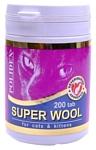 Polidex Super Wool для кошек