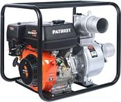 Patriot MP 4090 S