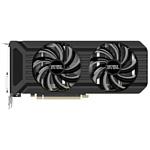 Palit GeForce GTX 1070 Ti 1607MHz PCI-E 3.0 8192MB 8000MHz 256 bit DVI HDMI HDCP Dual