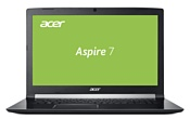 Acer Aspire 7 A717-71G-7817 (NX.GPGER.004)