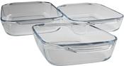 Посуда для запекания Klausberg