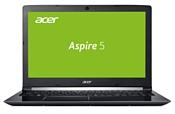 Acer Aspire 5 A517-51G-810T (NX.GSXER.006)