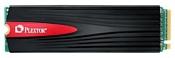 Plextor PX-1TM9PeG