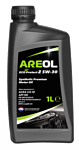 Areol ECO Protect Z 5W-30 1л
