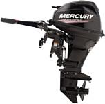 Mercury F15 E EFI
