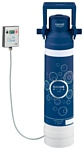 Grohe 40438001