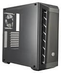 Cooler Master MasterBox MB511 (MCB-B511D-KANN-S02) Black/white