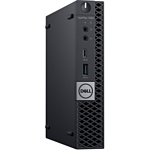 Dell OptiPlex 7060-7724