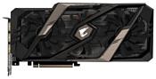 GIGABYTE GeForce RTX 2080 Ti AORUS (GV-N208TAORUS-11GC)