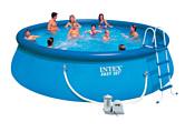 Intex Easy Set 26176NP (549х122)