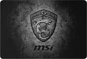 MSI Gaming Shield
