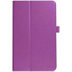 Doormoon Classic для Samsung Galaxy Tab A 10.5 (фиолетовый)