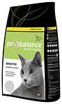 ProBalance Sensitive с Курицей и рисом (1.8 кг)