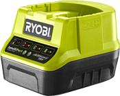 Ryobi RC18120 ONE+ 5133002891