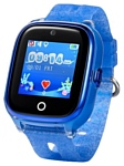 Smart Baby Watch KT01