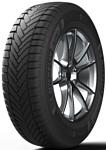 Michelin Alpin 6 195/60 R16 89H