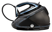 Tefal GV9611 Pro Express Ultimate +