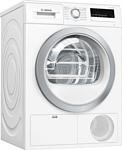 Bosch WTM 83261 OE