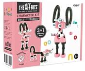 The Offbits Robots OB0507 JoyBit