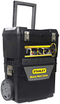 Stanley Mobile Work Center 2 in 1 1-93-968