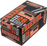 """Maxxis Freeride 26""""x2.20-2.50"""" (IB67445000)"""