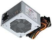 Qdion QD500 80+ 500W