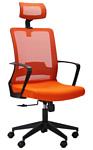AMF Argon HB (оранжевый)