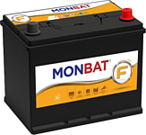 Monbat Formula Asia L+ (45Ah)