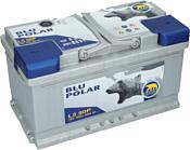 Baren Polar Blu 7905632 (90Ah)