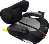 ForKiddy Basis Seatfix