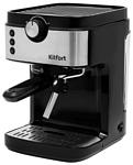 Kitfort KT-742