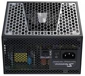 Seasonic Prime PX-650